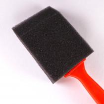 Schaumstoffpinsel 50mm