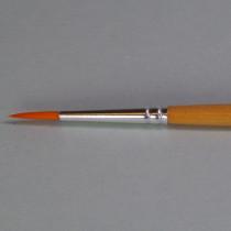 Universalpinsel Nr. 4 (3,4mm)