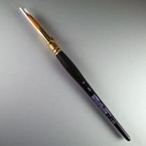 Sablinsky Profi-Aquarellpinsel Größe 16 (9,6mm)
