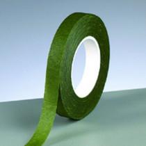 Kreppwickelband grün
