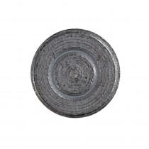 Magnete rund 12,5mm