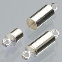 Magnetverschluß Hülse 8mm