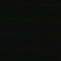Plakatkarton schwarz