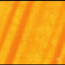 AKADEMIE® Acryl color Indischgelb