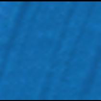 AKADEMIE® Acryl color Primär Cyan
