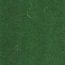 Strohseide dunkelgrün