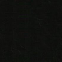 Strohseide schwarz 50x70cm