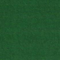 Tonpapier dunkelgrün