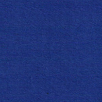 Tonpapier königsblau