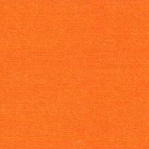Tonpapier orange