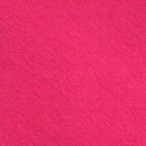 Tonpapier pink