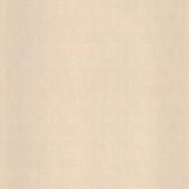 Transparentpapier chamois