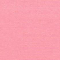 Universalkarton rosa