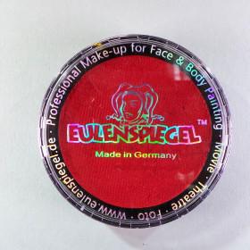 Theaterschminke Rot 20ml