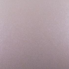 Perlmuttpapier creme A4