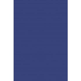 Bastelfilz königsblau 20 x 30cm 150 g/m²