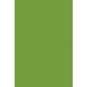Bastelfilz mittelgrün 20 x 30cm 150 g/m²