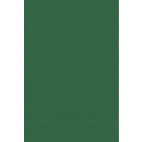 Bastelfilz moosgrün 20 x 30cm 150 g/m²
