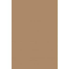 Bastelfilz hellbraun 20 x 30cm 150 g/m²