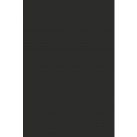 Bastelfilz schwarz 20 x 30cm 150 g/m²