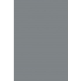 Bastelfilz dunkelgrau 20 x 30cm 150 g/m²