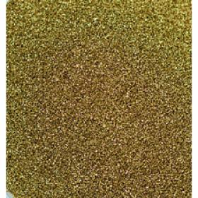 Embossingpuder gold 10 g