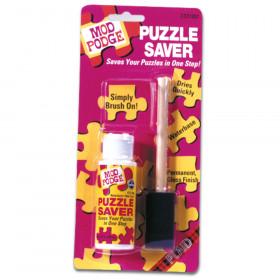 Mod Podge Puzzlekleber 59 ml