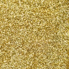 Brillant Glitter gold fein 12g