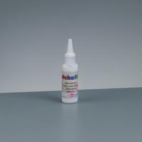 Efco Dekofix-Dekokleber 50 ml