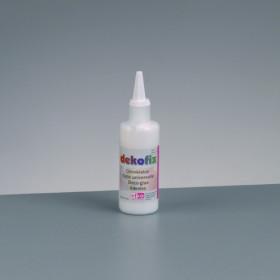 Efco Dekofix-Dekokleber 100 ml