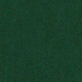 Filz-Platte 2mm dunkelgrün 30x45cm