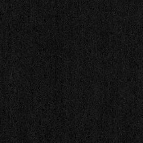 Filz-Platte 2mm schwarz 30x45cm