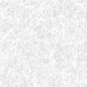 Filz-Platte 2mm weiß 30x45cm