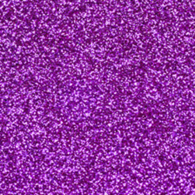 Brillant Glitter pink fein 12g