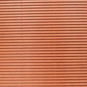 Wellpappe zum Basteln braun 50 x 70 cm 300 g/m²