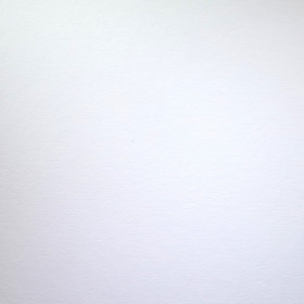 Heyda Fotokarton weiß 50x70cm 300g/m²