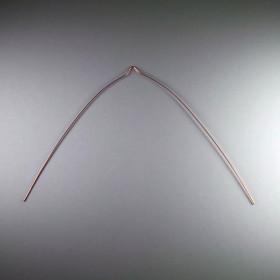 Laternentragebügel 1 x 365mm