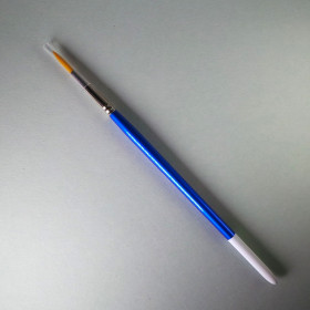 Aquarell-Pinsel Toray Größe 6 (3,9mm)