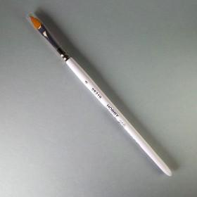 Katzenzungenpinsel Goldtoray Größe 8 (8,8mm)