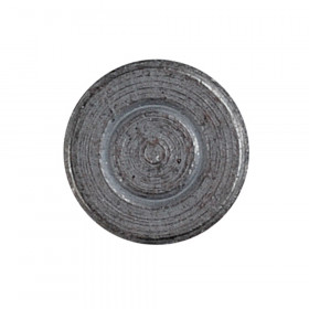 Magnete rund 12,5mm 12 Stück