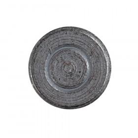 Magnete rund 18mm 12 Stück