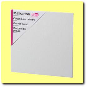 Malkarton 10 x 15 cm