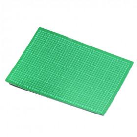 Schneidematte DIN A4 220 x 300 x 3 mm