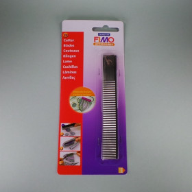 FIMO® Cutter Set 3 teilig