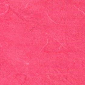 Strohseide pink 50x70cm