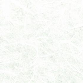Strohseide weiß 50x70cm