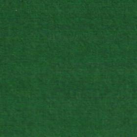 Tonpapier dunkelgrün 50x70cm 130g/m²