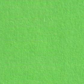 Tonpapier grasgrün 50x70cm 130g/m²