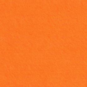 Tonpapier mango 50x70cm 130g/m²