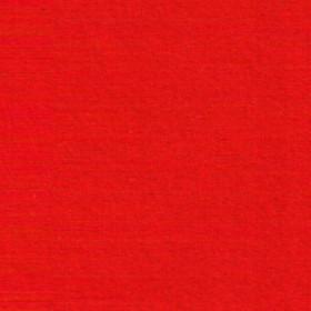 Tonpapier mittelrot 50x70cm 130g/m²